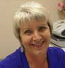 Carole West, Medical Secretary